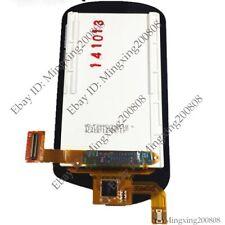 Panel de pantalla LCD + Digitalizador Táctil Para Garmin Oregon 600 650 de mano