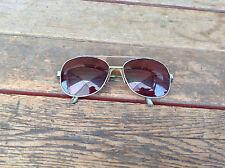 Vintage Red Lens Safilo Eyeglasses