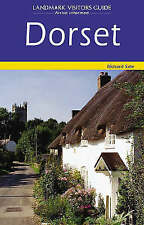 Dorset (Landmark Visitor Guide), Sale, Richard | Paperback Book | Good | 9781843