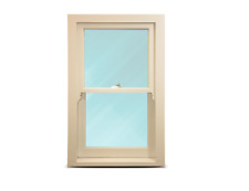 Wooden Sash Windows - NEW -  ANY SIZE* - £399 - Made to Measure -Fully Finished