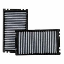 K&N VF1001 Washable & Reusable Cabin Air Filter