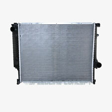 New Radiator BMW E36 323i 323is 325 325i 325iX 325is 328i 328is M3 Premium 908