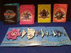 Beyblade+Complete+Base+Trading+72-Card+Set+Game+Cards+NO+RESERVE+