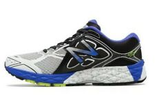 New Balance 860v6 Mens Running Shoes M860MI6 Blue Black White SZ 9 D
