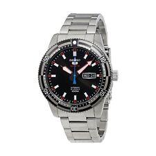 Seiko Srp735k1 It reloj de los hombres es