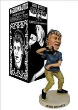 OPERATION IVY - JESSE MICHAELS THROBBLEHEAD [NUMBERED LIMITED EDITION] USED - VE
