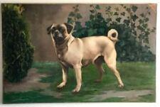 Peintures et émaux du XIXe siècle et avant huiles peinture espagnole