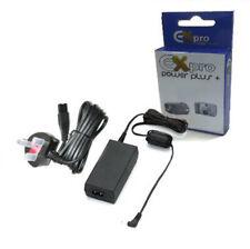 Ex-Pro® AC Power Supply Adapter for Sony DCR DVD755E HC17E HC19E HC20E