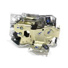OEM NEW Front Door Lock Latch Actuator Right Passenger GM Trucks SUVs 16631626