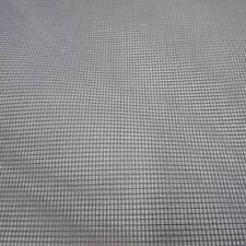 METERWARE mosquitera gris estable t3 t4 mosquitera resistente a la rotura Westfalia furgoneta VW