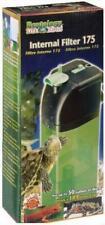 Reptology Internal Filter 175 - 175 gph (up to 50 gallons)