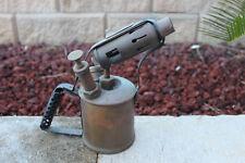 1 x  companion vintage   Blow Torch