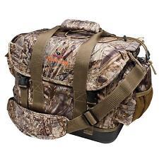 Mossy Oak Ultimate Waterfowl Bag & General Storage (Kvspm141212Mdr0819Es)
