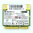 NEW Atheros AR9285 AR5B195 Half PCi-e WLAN WIFI BT 3.0 BlueTooth Card