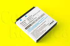 BATERIA PARA HTC TOUCH DUAL NIKI160 O2 XDA STAR T-MOBILE MDA TOUCH PLUS NIKI 160