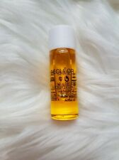 Decleor AROMABLEND Huile Active Oil Energie 1x 5ml Brand New