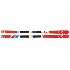 2016 Rossignol Hero FIS GS 190cm (R21 WC) skis flat RAEDJ01