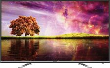 "TV LCD HAIER LE55K5000TF 55"" LED FULL HD SMART TV WI-FI DVB-T/T2"