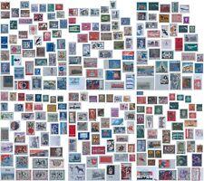 Briefmarken Alle Welt tolle Sammlung aus Nachlass   805r)
