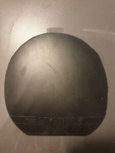 Tibhar Dang Tennis de Table-Revêtement Surface de Tennis de Table