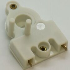 Gas Valve Switch for General Electric, AP3191247, PS236791, WB24T10071