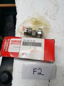 Yamaha Cygnus X125 Cam Camshaft New 1P3-E2170-00 #b3