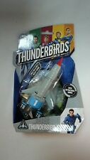 Thunderbirds Are Go - Thunderbird 1 - Action & Rescue Sounds