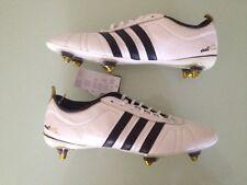 Adidas  Profi Leder  Fusball schuheGr.48 UK121/2 US13.FR48 JP310.