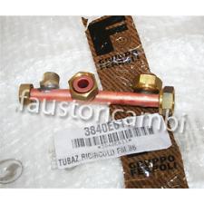 FERROLI Domicondens F24 F28 /& 26C lui CALDAIA bassa pressione dell/'acqua Sensore 39818260