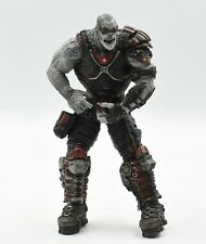 NECA - Gears of War Series 1 - Locust Drone Action Figure (No Weapon)