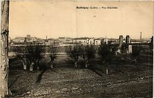 CPA   Balbigny (Loire) - Vue Générale  (359942)