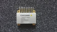 40G YOKOGAWA CDR Module LN Optical RF Modulator Driver Amplifier B9977XP