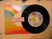 THE KINKS how do i get close / war is over  MCA   JUKEBOX STRIP 45