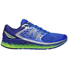 New Balance Fitness & Jogging