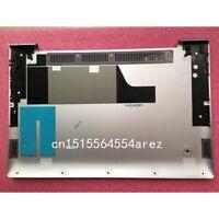 landp-tech Laptop for Lenovo Yoga 3 14 Base Cover case//The Bottom Cover FRU AP0YC000120 5CB0H35633