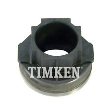 Clutch Release Bearing fits 1974-2002 BMW 325i,325is 535i 735i  TIMKEN