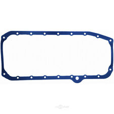 Engine Oil Pan Gasket Set-CARB Fel-Pro 1881
