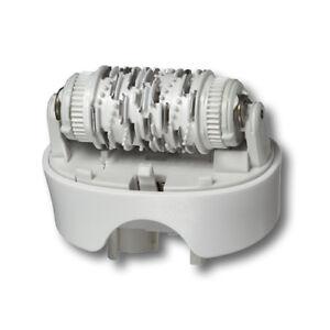 BRAUN Standard Epilator Head for Silk-epil 5 7 9 5000 7000 5378 5377 5390 5391