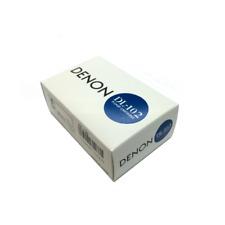 Denon DL-102 Mono High Output MC Cartridge, Made in Japan