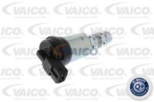 Vanos Solenoid BMW E46 E60 E90 N42 N46 N62 11367560462