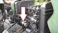 Anlasser Getriebeanlasser Traktor Fendt Farmer 2 / 2D Typ FW 139 Schlepper FW139