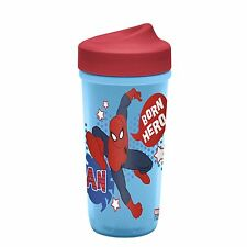 SPIDERMAN-SIPPY CUP