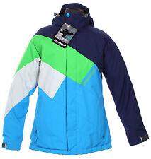 Horsefeathers Wms Orbit Snowboard Jacke / OW116A / Größe: S / UVP 159,90