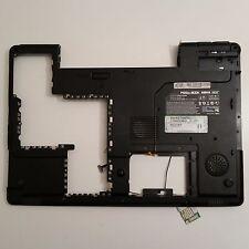 MSI Megabook L725 Unterschale Gehäuse Unterteil Bottom Base 307-1035-040