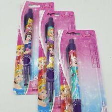 Disney Princess Writing Instrument (Pen)