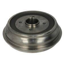 Bremstrommel, 1 Stück LPR 7D0691A