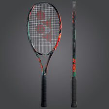 YONEX TENNIS VCORE DUEL G 100 L3 4 3/8 DONT PAY $299.95 RRP MADE IN JAPAN STRUNG
