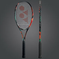 YONEX TENNIS VCORE DUEL G 100 L3 4 3/8 DONT PAY $299.95 RRP MADE IN JAPAN