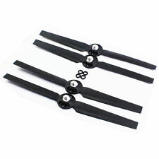 A-B Propellers Props Blades For Yuneec Typhoon Q500 Q500+ Q500 4K 2Pairs US SHIP