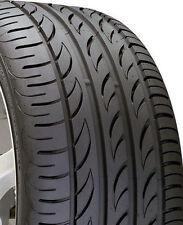 2 X BRAND New 215-50-18 PIRELLI P-ZERO NERO Tyres MAZDA CX3 NEW TYRES !!